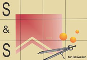 Architekt- und Ingenieur-Leistungen der Leistungsphasen 1-9 Schimmelbeseitigung  Denkmalschutz Grundrisse S und S Planungs- und Ingenieur Gesellschaft für Bauwesen mbH Roehrsdorferstr. 5 09224 Chemnitz/Grüna
